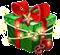 Cadou de sărbători.png