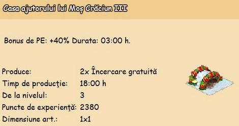 Casa-ajutorului-lui-Mos-Craciun-III.png