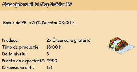 Casa-ajutorului-lui-Mos-Craciun-IV.png