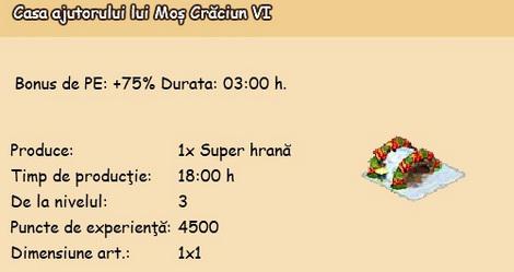 Casa-ajutorului-lui-Mos-Craciun-VI.png