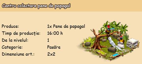 Centru colectare pene de papagal.png