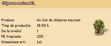 Chiparos mexican XL.png