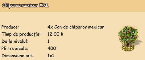 Chiparos mexican XXL.png