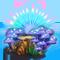 Ciuperca fluorescenta.png