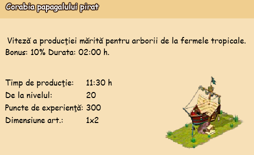 Corabia-papagalului-pirat.png