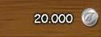 d. 20.000.png