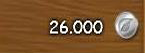 d. 26.000.png