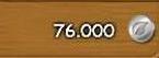 d. 76.000.png