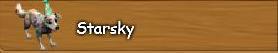 d. Starsky.png