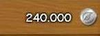 e. 240.000.png