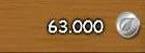 e. 63.000.png
