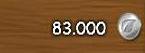 e. 83.000.png