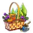 easter2014basket1_medium.png