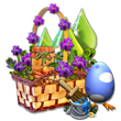 easter2014basket2_medium.png