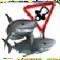 Excursie cu bancul de rechini.png