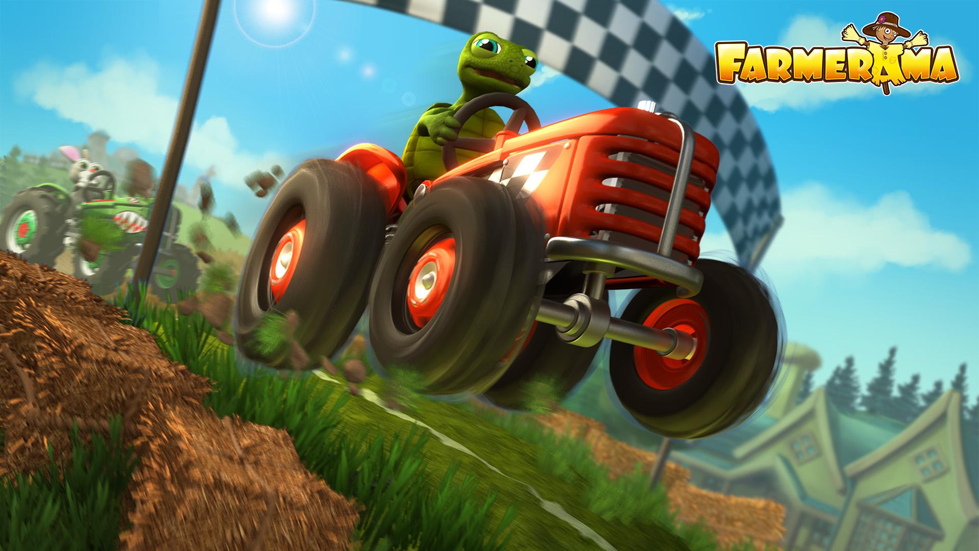 Farmerama_Racing_Wallpaper.jpg