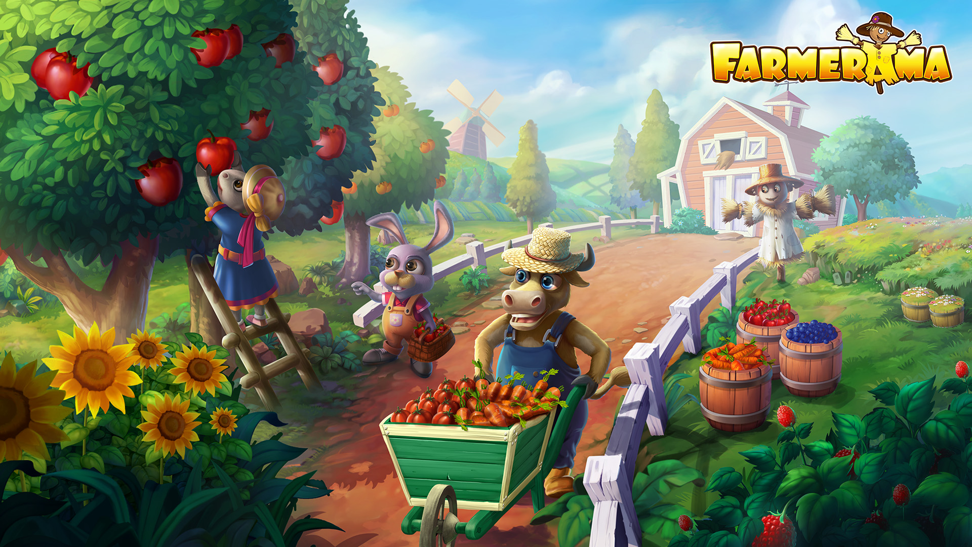Farmerama_Wallpaper_1.jpg