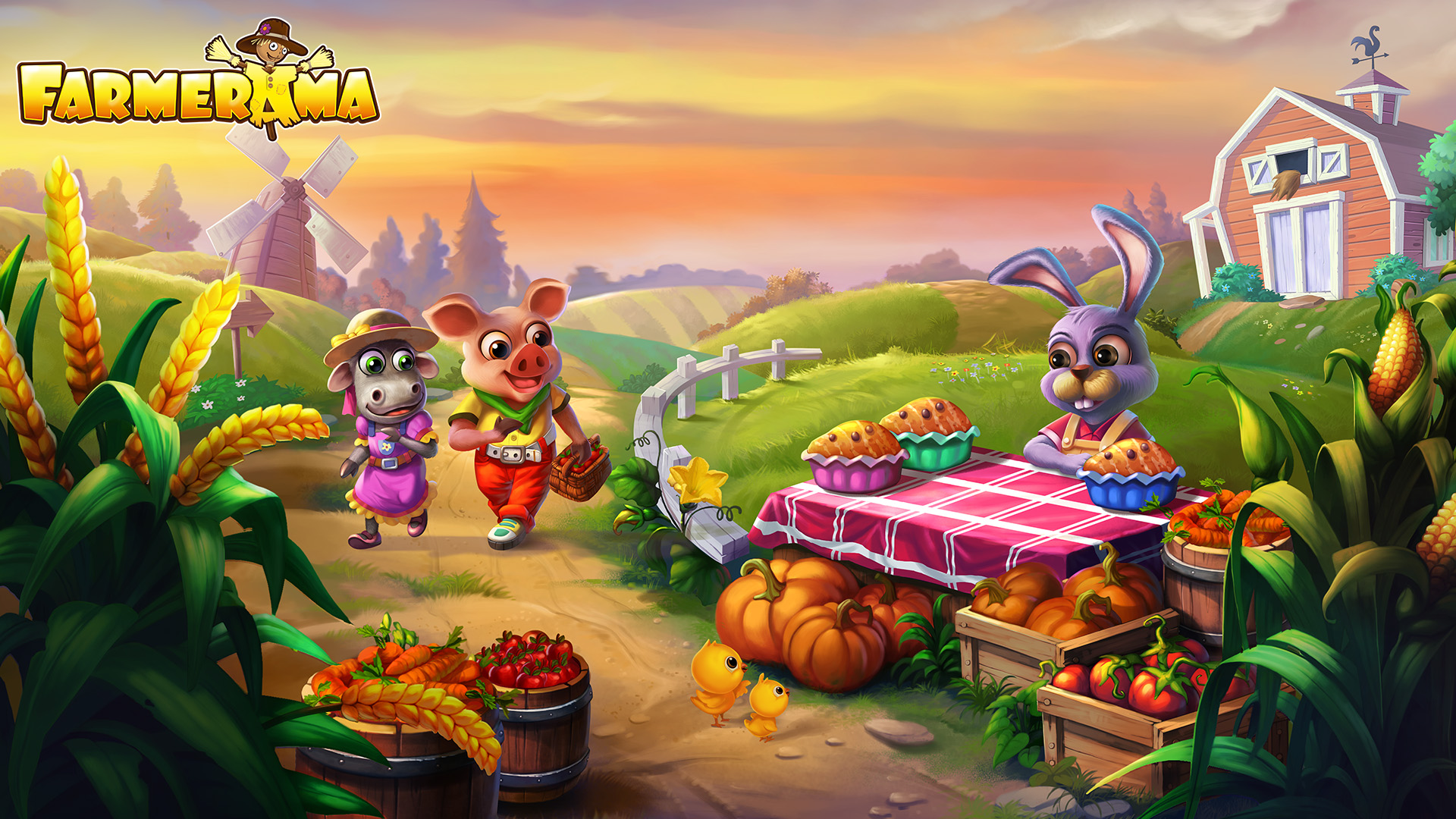 Farmerama_Wallpaper_2.jpg