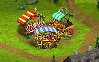 Festivalul Toamnei hartă.png