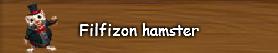 Filfizon hamster.png