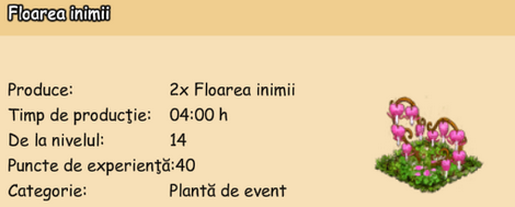 Floarea inimii 4 ore.png