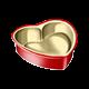 Forma de inima dulce.png