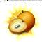 Fructe de caramel.png