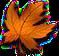 Frunză de arțar aurie.png