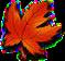 Frunză de arțar roșie.png