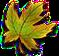 Frunză de arțar verde.png