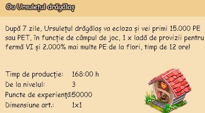 I0.png
