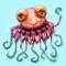 incubator_plancton_4-big.png
