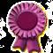 Insignă artropode.png