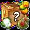 Ladă de fructe exotice.png