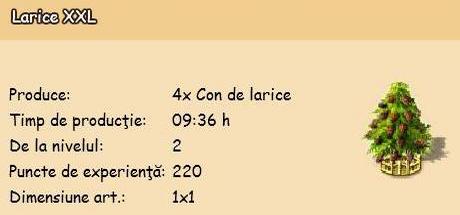 Larice-XXL.png