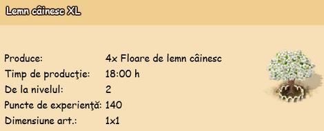 Lemn cainesc XL.png