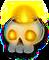 Lumanare craniu.png