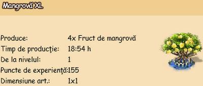 Mangrova-XL.png