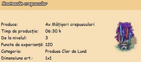 Mesteacan-crepuscular.png