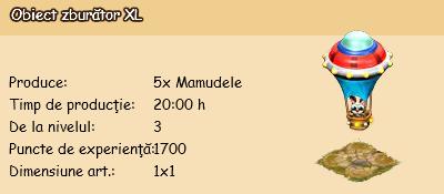 Obiect zburator XL.png
