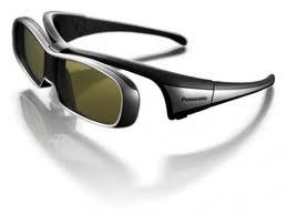 ochelari 3D.png