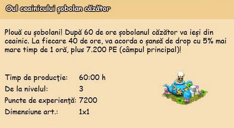 Oul-ceainicului-sobolan-cazator.png