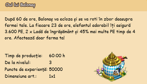 Oul lui Balonas.png