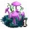 Padurea de Ciuperci 1.png