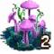 Padurea de Ciuperci 2.png