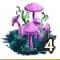 Padurea-de-ciuperci-4.png