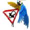 Paradisul papagalilor.png
