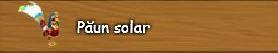 Paun-solar.png