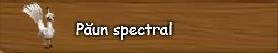 Paun-spectral.png