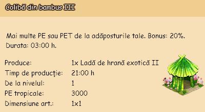 Pet3.png
